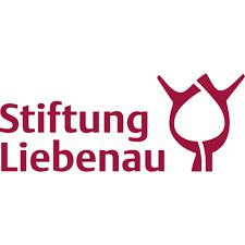 Stiftung Liebenau- Leben im Alter gemeinnützige GmbH