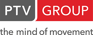 PTV Planung Transport Verkehr AG