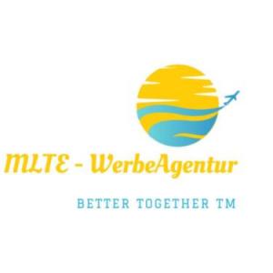 MLTE-Werbeagentur