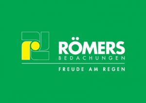 Römers Bedachungen GmbH