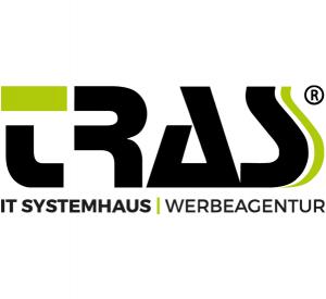 TRAS IT Service GmbH