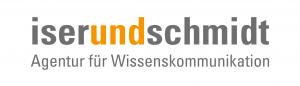 iserundschmidt GmbH - Agentur für Wissenskommunikation