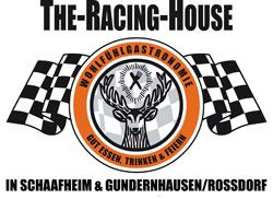 The Racing House