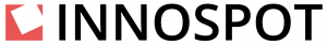 INNOSPOT GmbH
