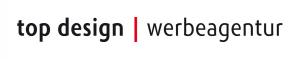 top design werbeagentur gmbh & co. kg