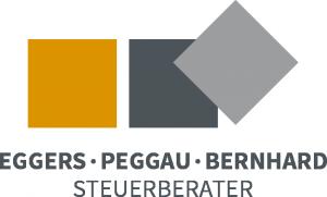 Steuerkanzlei Eggers Peggau Bernhard Steuerberatungsgesellschaft Partnerschaft mbB