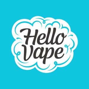 Hello Vape GmbH