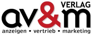 a.v.&m. Verlag