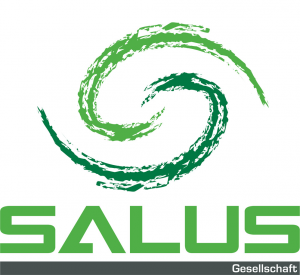 Salus-Gesellschaft mbH