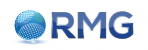 RMG Rohstoffmanagement GmbH