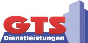 GTS Dienstleistungen GmbH