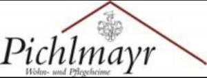 Pichlmayr Wohn- und Pflegeheime