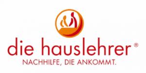 'die hauslehrer' GmbH & Co. KG