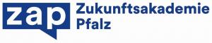 Zukunftsakademie Pfalz