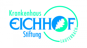 Eichhof Stifung Lauterbach