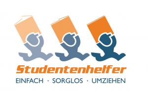 Studentenhelfer-Umzüge