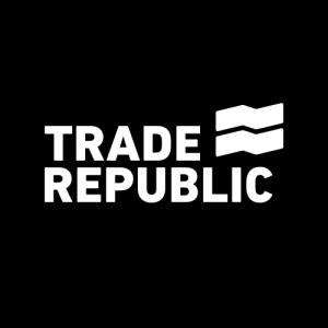 Trade Republic Bank GmbH