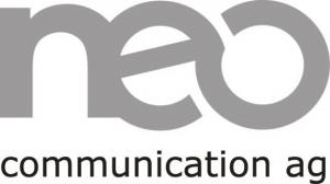 neo communication ag