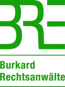 BRE - Burkard Rechtsanwälte
