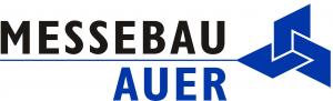 Messe- und Ausstellungsbau GmbH