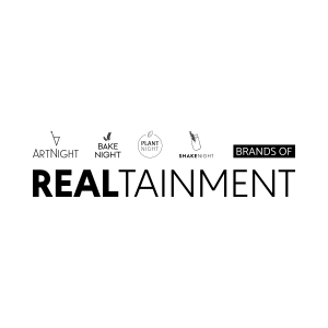 Realtainment GmbH