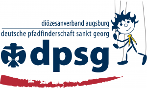 DPSG Augsburg