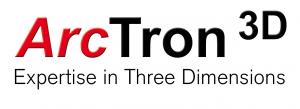 ArcTron 3D GmbH