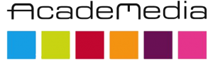 AcadeMedia GmbH