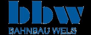 Bahnbau Wels