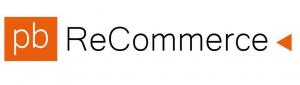 pb ReCommerce GmbH