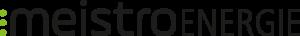 meistro ENERGIE GmbH