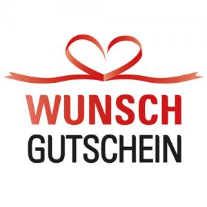 Digital Wishes GmbH   WUNSCHGUTSCHEIN