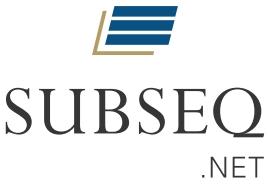 SUBSEQ.NET GmbH