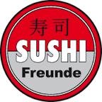 Sushifreunde