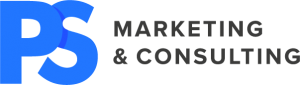 PS Marketing & Consulting