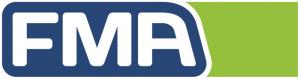FMA - Freitaler Metall- und Anlagenbau GmbH