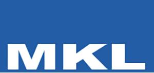 Finsterwalder MKL