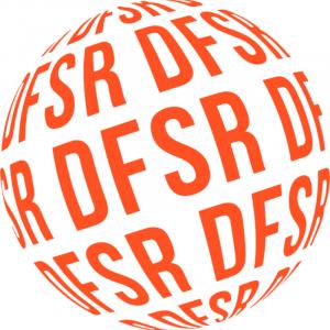 Dr. Frank Sprachen und Reisen GmbH