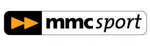 mmc sport GmbH & Co. KG