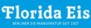 Florida Eis Manufaktur GmbH