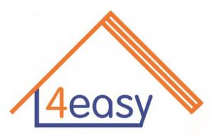 4easy