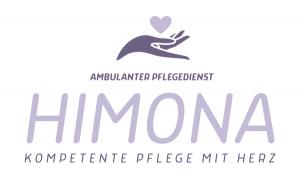 Ambulanter Pflegedienst Himona e.K.