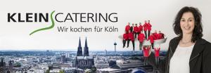 Kleins Catering Inh. Michaela Klein