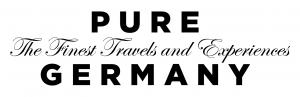 Pure Germany GmbH
