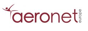 aeronet europe sports & business academy