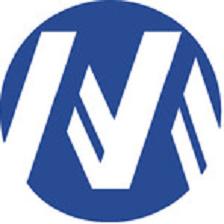 Mecalux GmbH