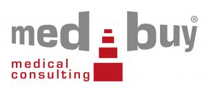 medbuy GmbH