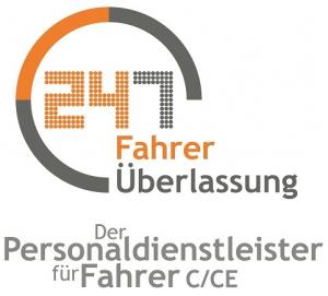 24/7 Fahrerüberlassung GmbH