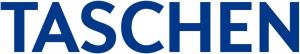 TASCHEN GmbH