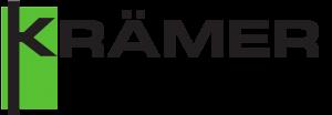 Krämer Gerüstbau GmbH